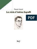 Istrati-Zograffi-2