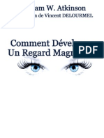 18142713 Develop Per Un Regard Magnetique