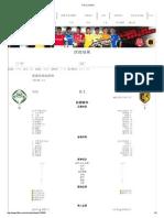 Hong Kong Senior Challenge Shield Quarter-finals -