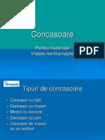 Pulberi_concasoare
