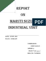 MISL Report india