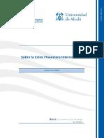 Crisi financiera-Torrero 2013.pdf