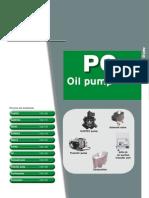 Oil Pumps - Boiler Parts - Boilerparts.co.ke