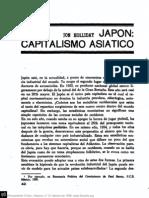 Japon Capitalista
