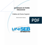 .. Eadcoc Docenteonline Arquivos Materiais 92F8D747-1B17-4F37-8BB8-EA2CE268F97E