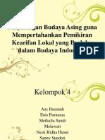 PPT KEL 4