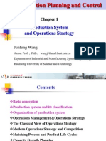 chap1-01 Production System and Operations Strategy  王峻峰