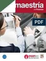 Folleto M...pdf