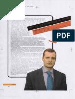 Fernando Herrero-Nieto. Política 2.0