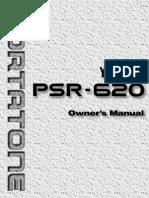 psr620e