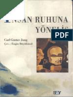 Carl Gustav Jung - İnsan Ruhuna Yoneliş