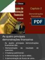 Demonstrações+Financeiras+e+sua+Análise