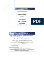 Powerpoint___SLIDE_du_COURS.pdf