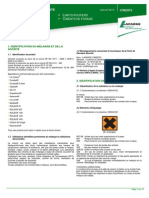 FDS Ciments 2013 07