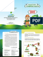 Manual Pratico de Compostagem Net Final
