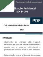 Certificação_Ambiental_17-07-13
