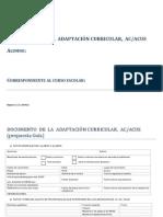 Guía AC ACUS [1]