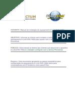 Manual DVG 1402S
