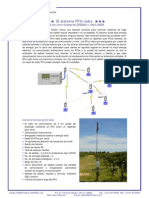 RTU RF Spanish Brochure