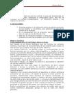 Informe de Cajassisisisisisisid