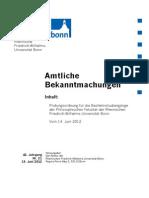 Nr 21 - 140612 Prüfungsordnung für die Bachelorstudiengänge der Philosophischen.pdf