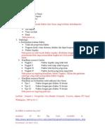 Klasifikasi Fraktur Leher Femur