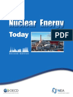 6885 Nuclear Energy Today