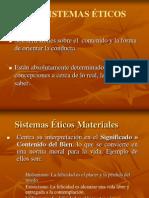 SISTEMASETICOS2