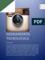Proyecto Instagram VargasValladares_MedinaRejon_MartinezTadeo (2)