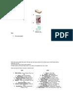 Muzica Titluri Anii 80.PDF 6-7