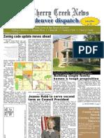 July Cherry Creek News p1-12
