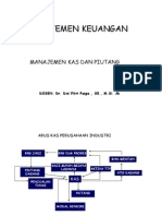 Presentation Manajemen Keuangan 3