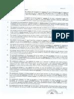 subiecte-2012-G2