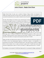 Raghu-Steel-Pipes-Accoutancy-Projects.pdf