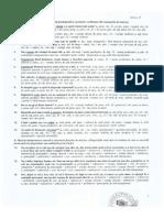 subiecte-2012-G3