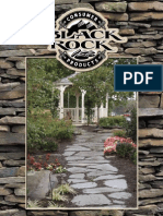 Decorative Stones PDF