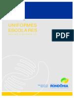 Uniformes Rondonia Final(1)