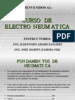 CURSO DE ELECTRONEUMATICAv1.0