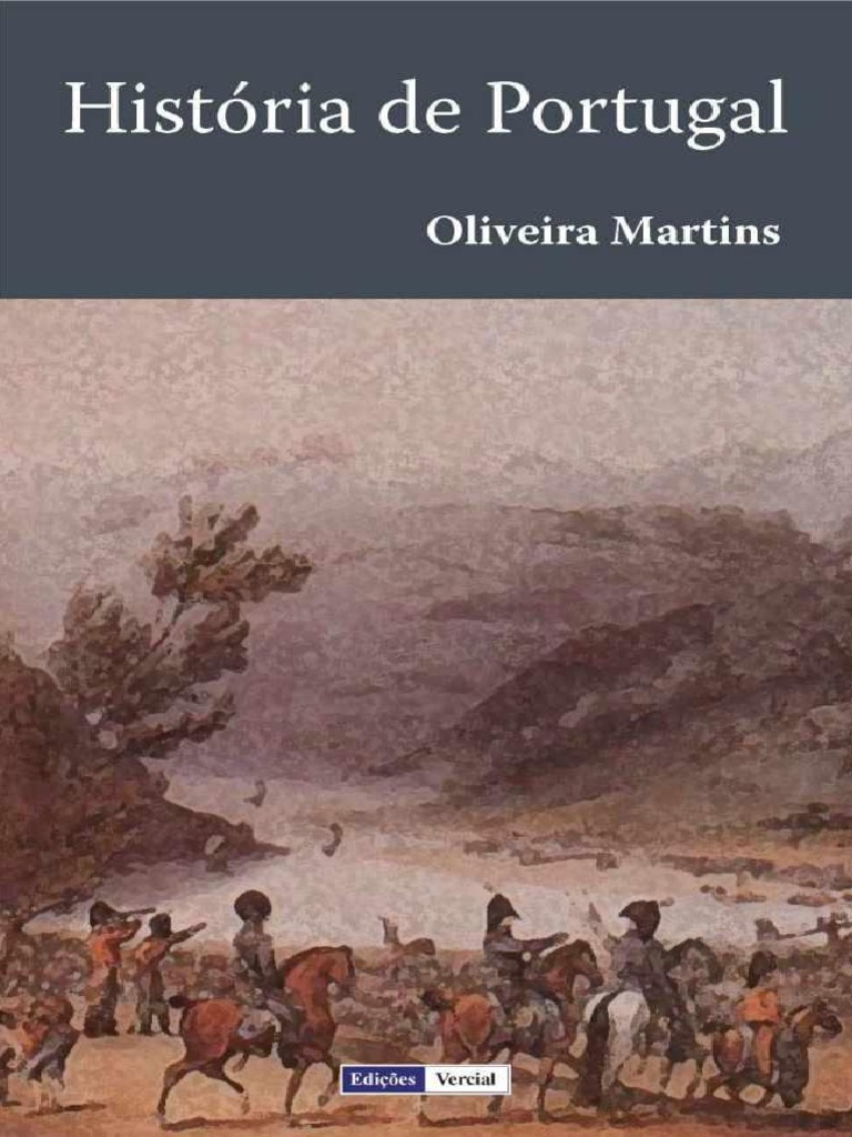 Historia de portugal oliveira martinspdf fandeluxe Choice Image