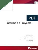 Informe de Referencia%2c Para Proyecto de Base de Datos (1)