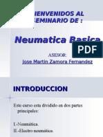 CURSO DE NEUMATICAv2.0