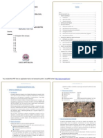 Vialidad-Trabajo final 2.pdf