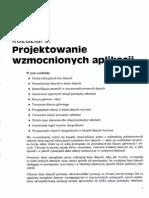Access 2007 Pl - c1r3 - Projektowanie Aplikacji