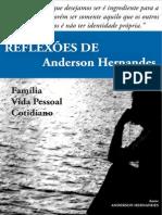 Livro_Reflexões_de_Anderson_Hernandes