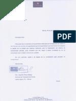 Producción Murcia