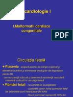 12.Curs Cardiologie I Part1