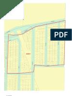 Map of Census Tract 24.00 Census Block 1