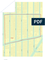 Map of Census Tract 27.02 Census Block 3