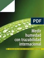 FolletoHumedadweb2