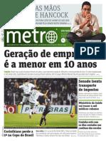 20130822_MetroSaoPaulo